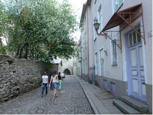 /et-ee/16eur-old-town-munkenhof/hotel/tallinn-ee.html?asq=jGXBHFvRg5Z51Emf%2fbXG4w%3d%3d