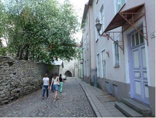 /ca-es/16eur-old-town-munkenhof/hotel/tallinn-ee.html?asq=jGXBHFvRg5Z51Emf%2fbXG4w%3d%3d