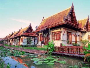 /th-th/khaolak-bhandari-resort-spa/hotel/khao-lak-th.html?asq=jGXBHFvRg5Z51Emf%2fbXG4w%3d%3d