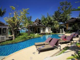 /bg-bg/moracea-by-khao-lak-resort/hotel/khao-lak-th.html?asq=jGXBHFvRg5Z51Emf%2fbXG4w%3d%3d