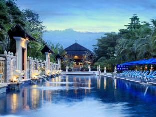 /da-dk/centara-seaview-resort-khao-lak/hotel/khao-lak-th.html?asq=jGXBHFvRg5Z51Emf%2fbXG4w%3d%3d