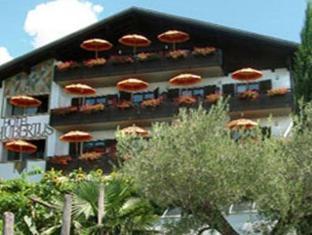/el-gr/hotel-garni-hubertus/hotel/meran-it.html?asq=jGXBHFvRg5Z51Emf%2fbXG4w%3d%3d
