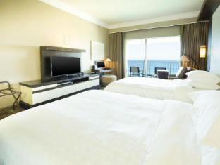 /bg-bg/sheraton-laguna-guam-resort/hotel/guam-gu.html?asq=jGXBHFvRg5Z51Emf%2fbXG4w%3d%3d