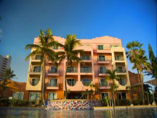 /bg-bg/santa-fe-hotel/hotel/guam-gu.html?asq=jGXBHFvRg5Z51Emf%2fbXG4w%3d%3d