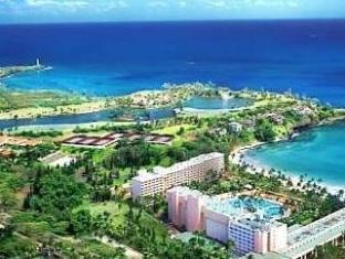 /de-de/marriott-s-kaua-i-beach-club/hotel/kauai-hawaii-us.html?asq=jGXBHFvRg5Z51Emf%2fbXG4w%3d%3d