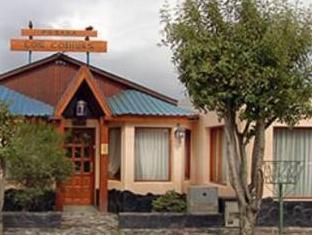 /bg-bg/posada-los-coihues/hotel/ushuaia-ar.html?asq=jGXBHFvRg5Z51Emf%2fbXG4w%3d%3d