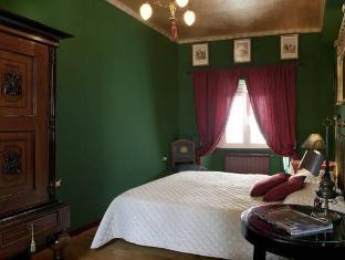 /de-de/repubblica-di-oz-rooms/hotel/varese-it.html?asq=jGXBHFvRg5Z51Emf%2fbXG4w%3d%3d