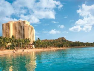 /lt-lt/aston-waikiki-beach-hotel/hotel/oahu-hawaii-us.html?asq=jGXBHFvRg5Z51Emf%2fbXG4w%3d%3d