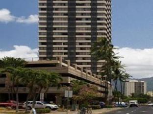 /lt-lt/hawaiian-monarch-hotel/hotel/oahu-hawaii-us.html?asq=jGXBHFvRg5Z51Emf%2fbXG4w%3d%3d
