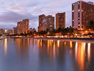 /lt-lt/waikiki-gateway-hotel/hotel/oahu-hawaii-us.html?asq=jGXBHFvRg5Z51Emf%2fbXG4w%3d%3d