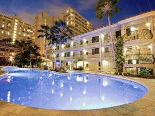 /lt-lt/waikiki-sand-villa/hotel/oahu-hawaii-us.html?asq=jGXBHFvRg5Z51Emf%2fbXG4w%3d%3d