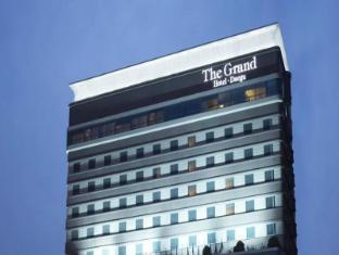 /zh-hk/daegu-grand-hotel/hotel/daegu-kr.html?asq=jGXBHFvRg5Z51Emf%2fbXG4w%3d%3d