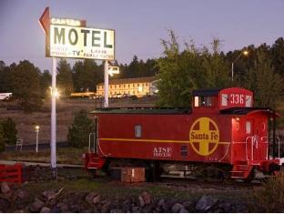 /ca-es/the-canyon-motel-rv-park/hotel/williams-az-us.html?asq=jGXBHFvRg5Z51Emf%2fbXG4w%3d%3d