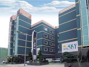/zh-hk/hotel-sky-incheon-airport/hotel/incheon-kr.html?asq=jGXBHFvRg5Z51Emf%2fbXG4w%3d%3d