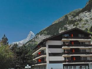 /ms-my/arca-solebad-wellness-spa/hotel/zermatt-ch.html?asq=jGXBHFvRg5Z51Emf%2fbXG4w%3d%3d