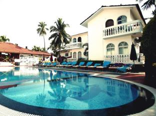 /hi-in/colonia-santa-maria-hotel/hotel/goa-in.html?asq=jGXBHFvRg5Z51Emf%2fbXG4w%3d%3d
