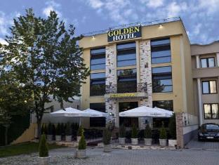 /da-dk/golden-hotel/hotel/pristina-xk.html?asq=jGXBHFvRg5Z51Emf%2fbXG4w%3d%3d