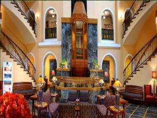 /bg-bg/fortune-resort-sullivan-court/hotel/ooty-in.html?asq=jGXBHFvRg5Z51Emf%2fbXG4w%3d%3d