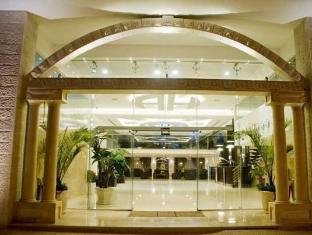 /ca-es/ararat-hotel/hotel/bethlehem-ps.html?asq=jGXBHFvRg5Z51Emf%2fbXG4w%3d%3d