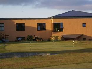 /lt-lt/kriunes-hotel/hotel/reykjavik-is.html?asq=jGXBHFvRg5Z51Emf%2fbXG4w%3d%3d