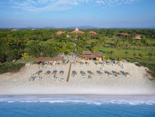 /hi-in/ramada-caravela-beach-resort/hotel/goa-in.html?asq=jGXBHFvRg5Z51Emf%2fbXG4w%3d%3d