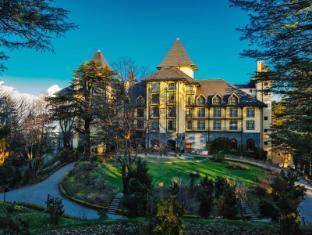 /cs-cz/wildflower-hall-shimla-hotel/hotel/shimla-in.html?asq=jGXBHFvRg5Z51Emf%2fbXG4w%3d%3d