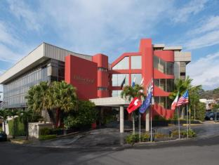 /ca-es/palma-real-hotel-and-casino/hotel/san-jose-cr.html?asq=jGXBHFvRg5Z51Emf%2fbXG4w%3d%3d