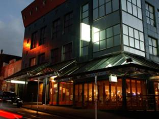 /ca-es/copthorne-hotel-grand-central-new-plymouth/hotel/new-plymouth-nz.html?asq=jGXBHFvRg5Z51Emf%2fbXG4w%3d%3d
