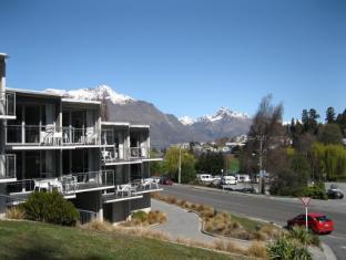 /es-es/the-whistler-apartments/hotel/queenstown-nz.html?asq=jGXBHFvRg5Z51Emf%2fbXG4w%3d%3d