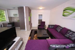 /th-th/sarajevo-apartments/hotel/sarajevo-ba.html?asq=jGXBHFvRg5Z51Emf%2fbXG4w%3d%3d