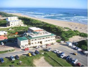 /cs-cz/afrovibe-adventure-lodge/hotel/sedgefield-za.html?asq=jGXBHFvRg5Z51Emf%2fbXG4w%3d%3d