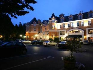 /el-gr/westwood-hotel/hotel/galway-ie.html?asq=jGXBHFvRg5Z51Emf%2fbXG4w%3d%3d
