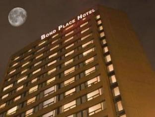 /id-id/bond-place-hotel/hotel/toronto-on-ca.html?asq=jGXBHFvRg5Z51Emf%2fbXG4w%3d%3d