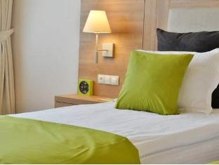 /bg-bg/suite-hotel-sofia/hotel/sofia-bg.html?asq=jGXBHFvRg5Z51Emf%2fbXG4w%3d%3d
