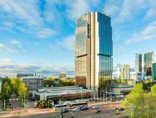 /uk-ua/radisson-blu-hotel-olumpia-tallinn/hotel/tallinn-ee.html?asq=jGXBHFvRg5Z51Emf%2fbXG4w%3d%3d