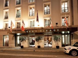 /ko-kr/beau-rivage-nice/hotel/nice-fr.html?asq=jGXBHFvRg5Z51Emf%2fbXG4w%3d%3d