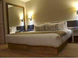 /ar-ae/hotel-plaza-revolucion/hotel/mexico-city-mx.html?asq=jGXBHFvRg5Z51Emf%2fbXG4w%3d%3d