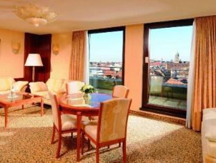 /pt-br/maritim-nuremberg-hotel/hotel/nuremberg-de.html?asq=jGXBHFvRg5Z51Emf%2fbXG4w%3d%3d
