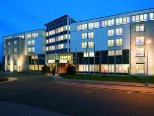 /ko-kr/nh-leipzig-messe/hotel/leipzig-de.html?asq=jGXBHFvRg5Z51Emf%2fbXG4w%3d%3d
