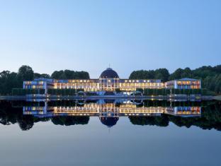 /el-gr/dorint-park-hotel-bremen/hotel/bremen-de.html?asq=jGXBHFvRg5Z51Emf%2fbXG4w%3d%3d