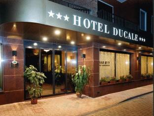 /ca-es/hotel-ducale/hotel/venice-it.html?asq=jGXBHFvRg5Z51Emf%2fbXG4w%3d%3d