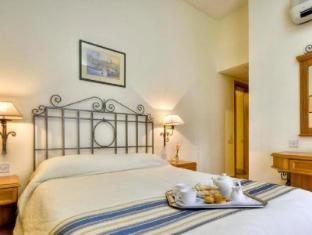 /zh-hk/hotel-kennedy-nova/hotel/sliema-mt.html?asq=jGXBHFvRg5Z51Emf%2fbXG4w%3d%3d