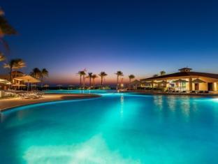 /sl-si/cleopatra-luxury-resort-makadi-bay/hotel/hurghada-eg.html?asq=jGXBHFvRg5Z51Emf%2fbXG4w%3d%3d