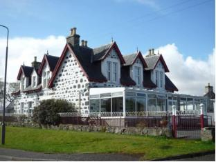 /nl-nl/staffin-house-apartments/hotel/isle-of-skye-gb.html?asq=jGXBHFvRg5Z51Emf%2fbXG4w%3d%3d