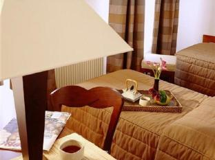 /zh-hk/france-eiffel-hotel/hotel/paris-fr.html?asq=jGXBHFvRg5Z51Emf%2fbXG4w%3d%3d