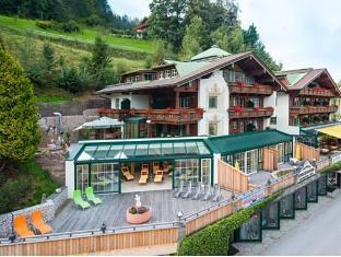 /ar-ae/kerschdorfer-s-wohlfuhlhotel/hotel/kaltenbach-at.html?asq=jGXBHFvRg5Z51Emf%2fbXG4w%3d%3d