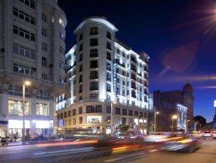 /hi-in/hotel-regente/hotel/madrid-es.html?asq=jGXBHFvRg5Z51Emf%2fbXG4w%3d%3d