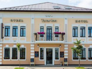 /es-es/tatarinn-hotel/hotel/kazan-ru.html?asq=jGXBHFvRg5Z51Emf%2fbXG4w%3d%3d