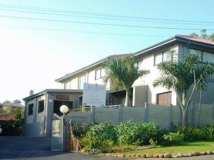 /et-ee/akidogo-guest-house/hotel/durban-za.html?asq=jGXBHFvRg5Z51Emf%2fbXG4w%3d%3d
