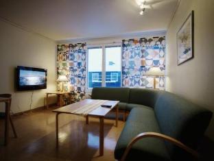 /th-th/stf-malmfaltens-folkhogskola/hotel/kiruna-se.html?asq=jGXBHFvRg5Z51Emf%2fbXG4w%3d%3d